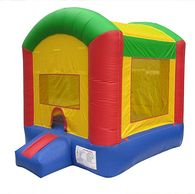 small jumpers, 10x10, Party Rentals in Lancaster, CA. Palmdale, CA. Acton, CA.  Leona Valley, CA.