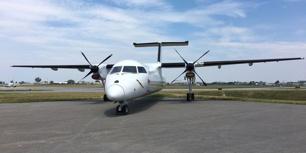 Aircraft For Sale Lease Pollock Aviation