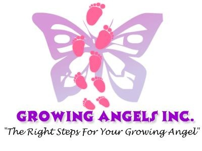 Growing Angels Inc.