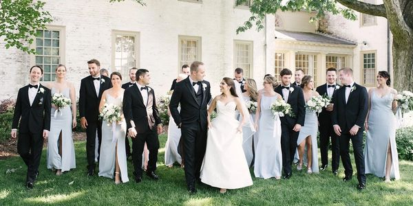 Williamsburg Wedding Colonial  Virginia  Williamsburg Inn Governor's Palace Bride Groom Planning
