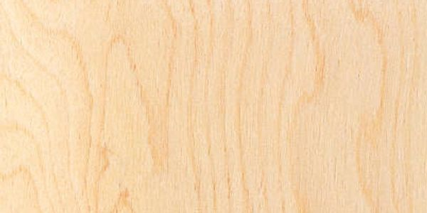 Birch wood, yellow birch, solid wood, cabinet doors, kitchen
