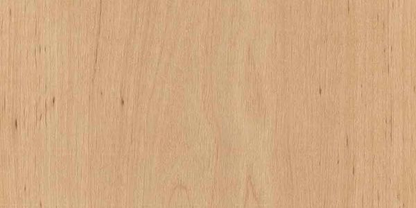 Red Alder, clear alder, solid wood, cabinet doors, soft wood