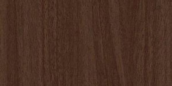 Black Walnut, solid wood, cabinet doors, kitchen, kitchens, dark wood.