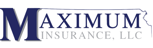 Maximum Insurance, LLC