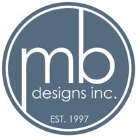 MB Designs Inc.