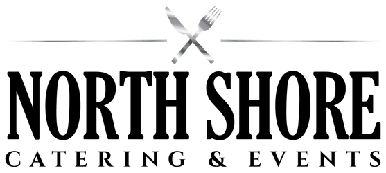 North Shore Catering & Events
