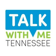 Nashville Company Event Planner - NashVeags VIP Talk With Me Tennessee