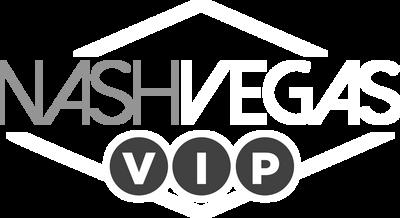 Party and Event Planning Jobs in Nashville - NashVegas VIP ...