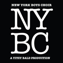 New York Boys Choir