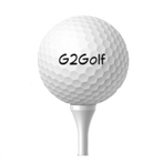 George Glauser Golf Lessons
