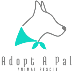 Adopt A Pal Animal Rescue