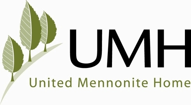 United Mennonite Home