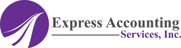 Express Accounting Services, Inc.