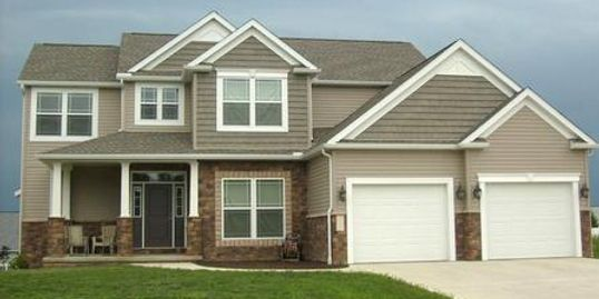 Services | affordable siding and window company