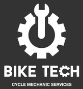 Bike Tech Cycle Mechanic Services