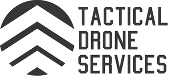 Tactical Drone Services