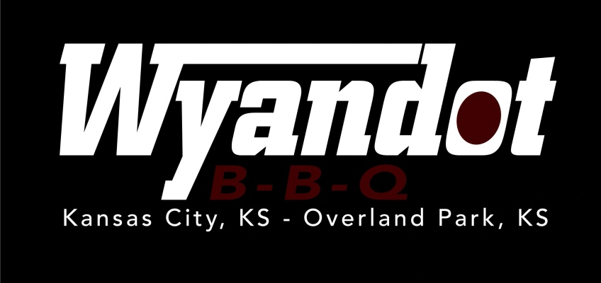 Wyandot Barbeque