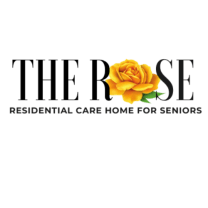 The Rose Residential Care Home-for Seniors