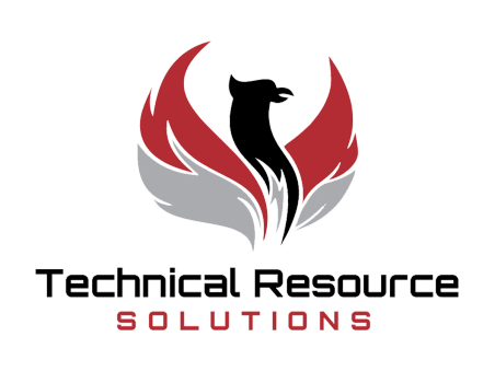 Technical Resource Solutions, Inc.