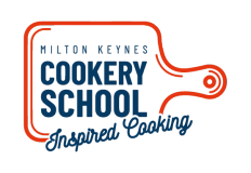Milton Keynes Cookery School Ltd