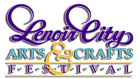 Lenoir City Arts and Crafts Festival