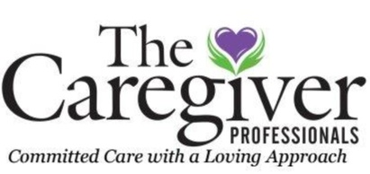 The Caregiver Professionals