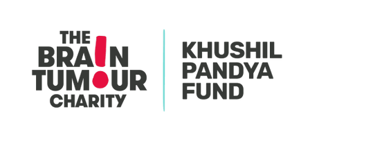 The Khushil Pandya Fund