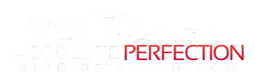 Absolute Perfection Auto Detailing