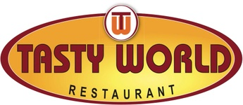 Tasty World Restaurant