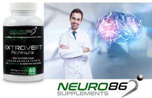 natural antiviral herbs immunity system support