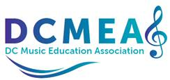 Washington D.C. Music Education Association