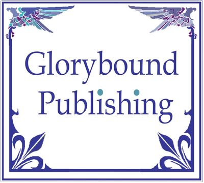Glorybound Publishing logo