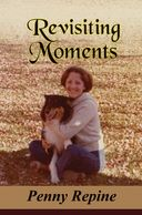 Revisiting Moments Cover