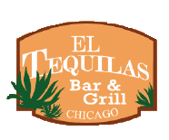 El Tequilas Bar and Grill