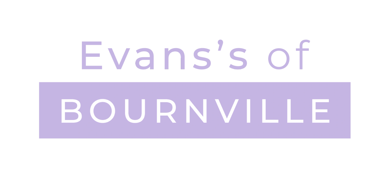 Evans's of Bournville Ltd