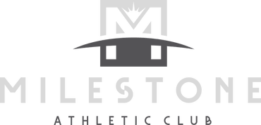 Milestone Athletic Club
