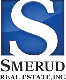 Smerud Real Estate, Inc.