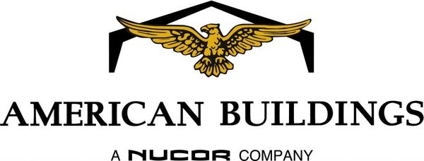 American Building authorized dealer