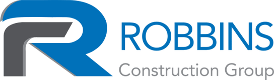 Robbins Construction Group