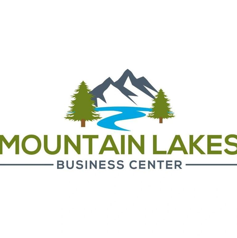 Mountain Lakes Business Center Located in Hiawassee Ga
