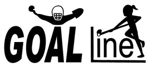 Goal Line Field Hockey Inc.