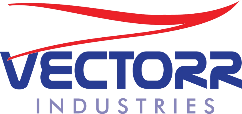 Vectorr Industries