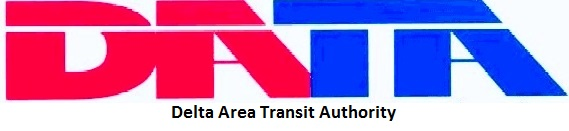 Delta Area Transit Authority