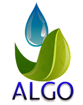 ALGO SUPPLY LLC