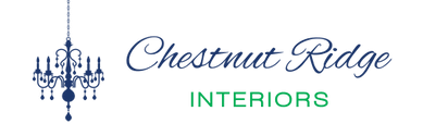 Chestnutridge Interiors