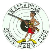Massapoag Sportsmen's Club