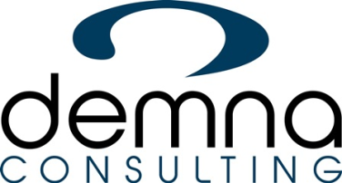 Demna Consulting Limited