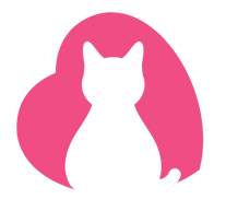 ITCC: International Toybob Cat Club