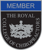 Oxford Chiropractor registered with royal college of chiropractors. Treating back pain and sciatica