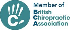 Oxford Chiropractor member of the British Chiropractic Association treating trapped nerves and pain